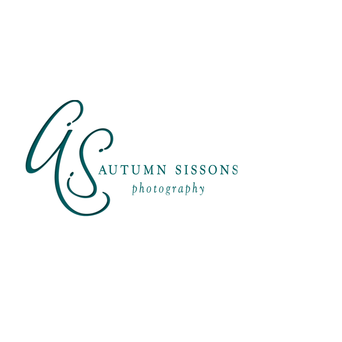 Autumn Sissons Photography