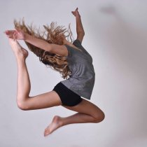 Dancer-1-Autumn-Sissons-Photography