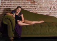 Dancer-lounging-2
